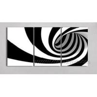 Modern Abstract Painting Manufactures