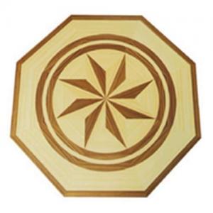 Bamboo parguet flooring Manufactures