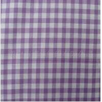 100% cotton yarn dyed fabric Manufactures