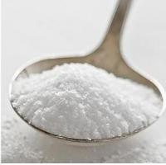 Na2SO3 Sodium Sulphite Antioxygen For Cosmetics , Sodium Sulfite Preservative Manufactures
