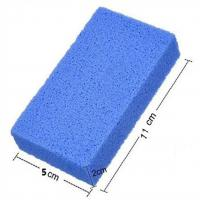 sweater saver, sweater stone Manufactures