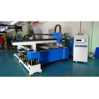 Low Operating 3D Digital Steel Pipe Cutting Machine with CNC Manufactures