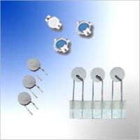PTC Thermistor for Telecom Over-current Protection Manufactures