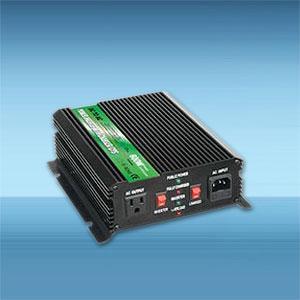 DC12V-AC220V 500W Pure Sine Wave Power Inverter Manufactures
