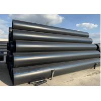 hdpe water pressure pipe hdpe water pipe repair hdpe rainwater pipe hdpe water pipe specs Manufactures