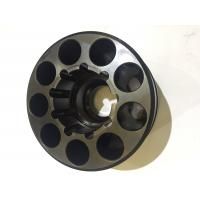 Tadano100 Excavator Hydraulic Pump Parts PAVA8282 PAVA6565 With Ball Guide Manufactures