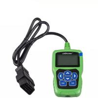 China OBDSTAR F109 For SUZUKI Pin Code Calculator with Immobiliser and Odometer Function OBDSTAR F-109 on sale