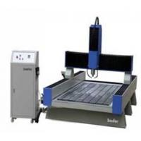 China Stone Engraving Machine TJ6090 on sale