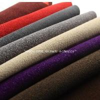 Imitation Cow Leather for Shoes Manufactures