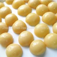 Canned White Soft Peach Halves Manufactures