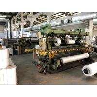 China Stationery  Books Pack  2 In 1 Shrink Packing Machine , Food Shrink Wrap Machine on sale