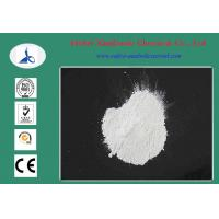99% Pharmaceutical Raw Materials CAS 138402-11-6 Lrbesartan For Anti Hypertensive Drugs Manufactures