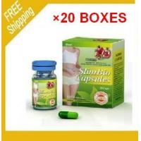 Natural herbs men and women beauty Bio Slimming Pills, Slim Bio weight Lose Capsules Manufactures