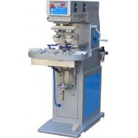 China printing t-shirts machine on sale
