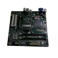 Desktop Motherboard use for dell  Vostro200 220 SN:P301D Manufactures