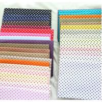 COTTON VOILE PRINTING FABRIC 53/4 Manufactures