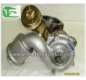 China Automobile Spare Parts 00-09Volkswagen Golf /Bora/Jetta AUQ / ARZ Audi Engine on sale