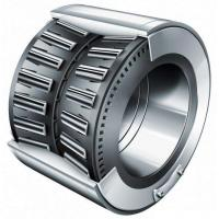 Double Row Taper Roller Bearing Anti Friction For Electric Motors HH924349-HH924310D Manufactures