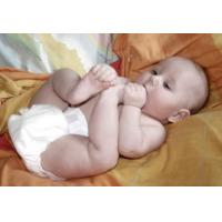 China Baby Disposable Nappies on sale