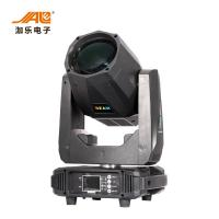 China 250W 300W 260W Beam Moving Head Light Led Moving Head Led Stage Lighting Hot Sale on sale
