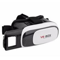 3D Glasses Type and Virtual Reality VR headset 3D VR BOX 2.0 /Quality Choice Manufactures