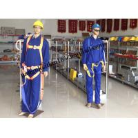 Retractable safety belt&safety belt &rope,safety equipments Manufactures