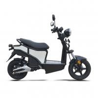 Modern Simple Electric Mobility Scooter Motor Max Power 2000W Wheelbase 1350mm Manufactures