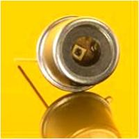 SG01M-B5 UVB-only SiC Based UV Photodiode Manufactures