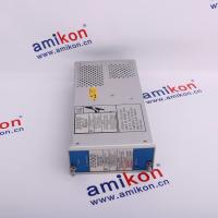 BENTLY NEVADA 3500/06 protective box  in stock  email me: sales5@amikon.cn Manufactures
