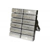 960W Philip SMD Outdoor LED Flood Lights Mean Well For Racecourse , Energy Saving Manufactures