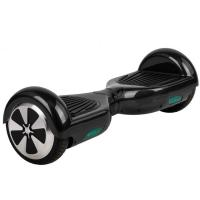 China Two Wheels Smart Self Balancing Electric Scooter 4400mah battery 6.5 inch dropshipping on sale