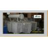 Buy cheap S11 Series 33kV Power transformer(2,500kVA-25,000kVA) from wholesalers