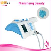OEM ODM Professional HOT Water Mesotherapy Gun Beauty Equipment Manufactures