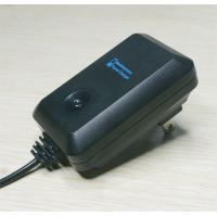 Soshine Cellular Travel Charger MC-002 Manufactures
