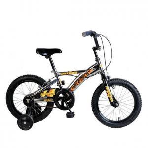 GT-B16001 16 Cool Kids BMX Bicycle Manufactures