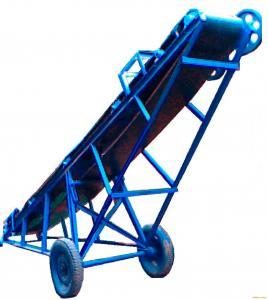 China competitive electrical heating screw conveyor in Zhengzhou Manufactures