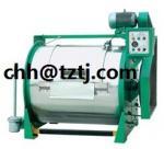 30kg Cowboy clothes washing machine(Wash the sample laundry machine) Manufactures