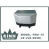 Buy cheap 30KPA 15L/M Diaphragm Micro Air Pump For Ozone Generator AC 12V from wholesalers