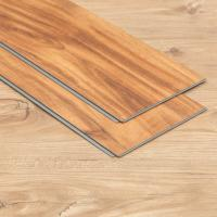 Multiple Layer Industrial Vinyl Flooring Non Deformation With 5G UniClic System Manufactures