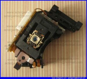 Quality Xbox360 Laser Lens SF-HD67 Microsoft Xbox360 repair parts for sale