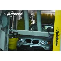 Car Foam Wash Machine Price India