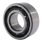 6224 Deep Groove Ball Bearings For Construct Machines With Steel Pressed Cages Manufactures