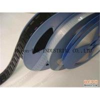 China Crystal Oscillator Embossed Carrier Tape on sale