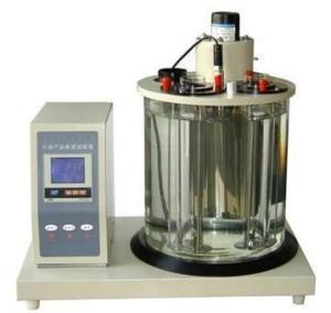 GD-1884 Petroleum Product Density Tester/Densimeter Manufactures
