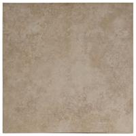 12x12 ceramic tile Manufactures
