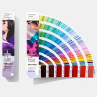 Paper Paint Color Cards Formula Guide 1,867 Spot Colors For Printing Accuracy Manufactures
