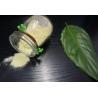 Buy cheap Melamine Moulding Powder Melamine Formaldehyde Resin Tableware Material Powder from wholesalers