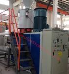 high speed mixer coumounding mixer mastbatch mixer plastic high speed mixer Manufactures