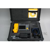 Fluke Ti55 IR FlexCam Thermal Imager w/ accessories Manufactures