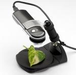 meausuring microscope,mini digital microscope,handheld digital microscope Manufactures